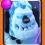 Gólem de hielo