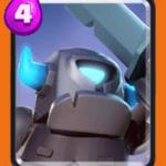 Mini Pekka