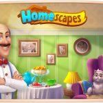 Los mejores trucos para HomeScapes