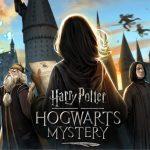 Descargar Harry Potter Hogwarts Mistery para PC