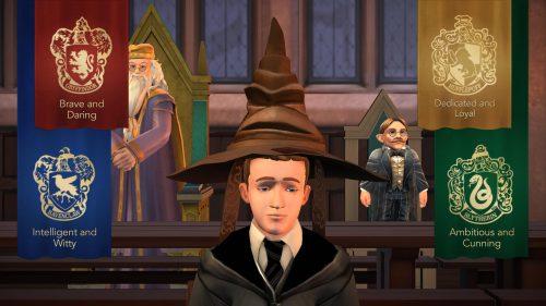 harry-potter-hogwarts-mystery_1