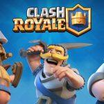 Clash Royale, Trucos para Novatos