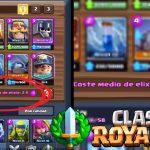 Los 2 Mejores Mazos Baratos de Clash Royale